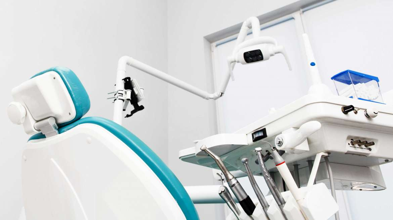 Medidas de seguridad en clínica: PosCovid