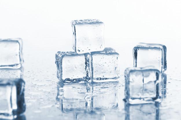¿Conoces las consecuencias de comer hielo?