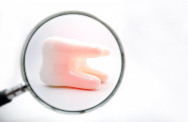 5 Curiosidades de los dientes que no sabías