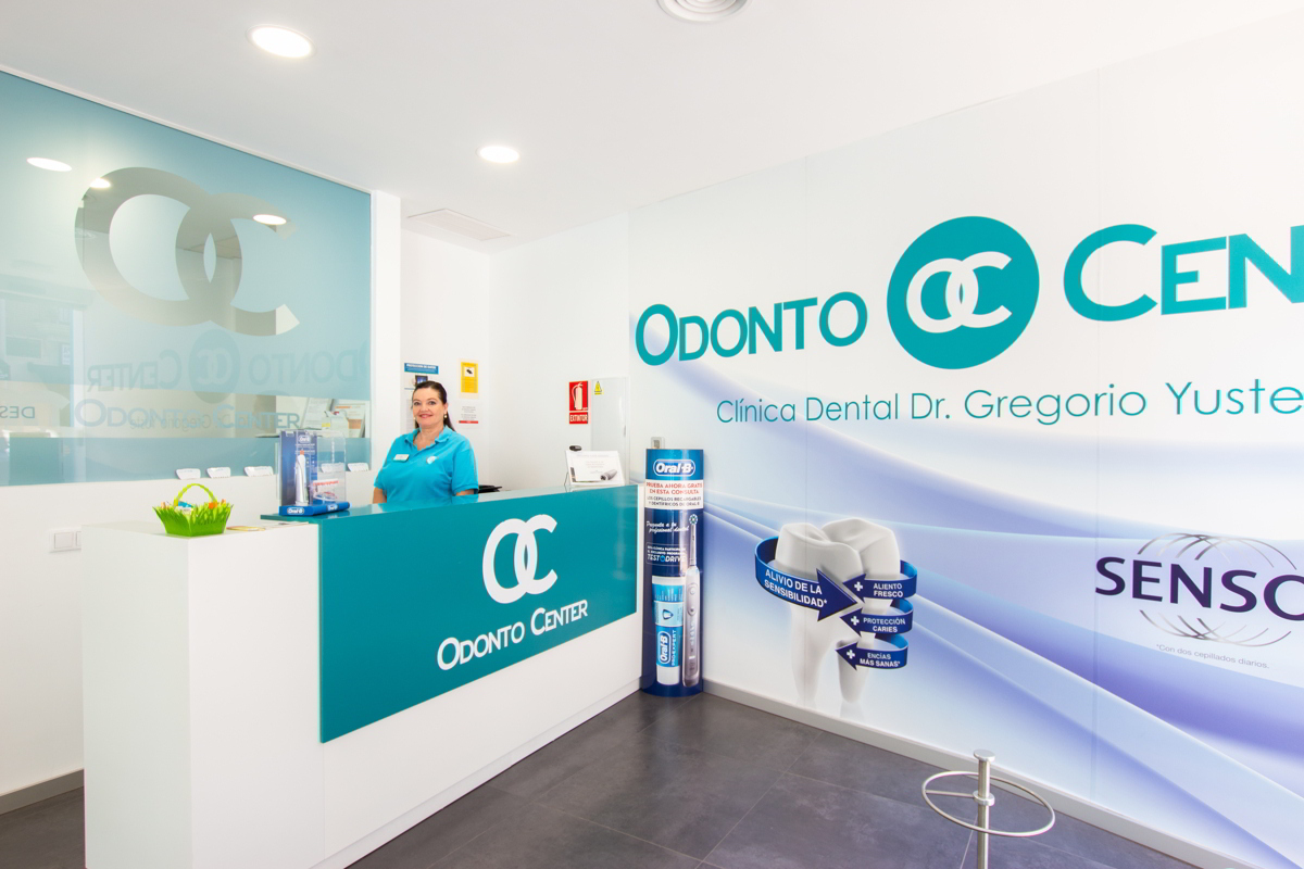 Consejos para gestionar una clínica dental (II)
