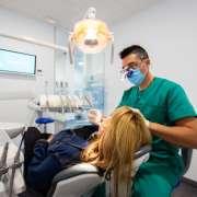 El alginato en Odontología
