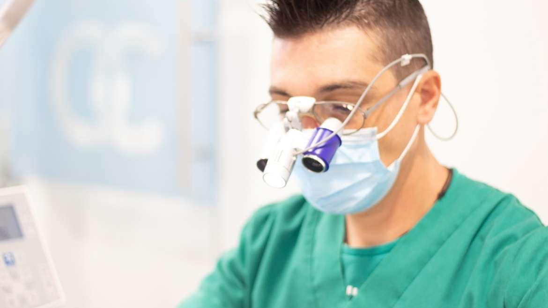 Qué es la odontología digital