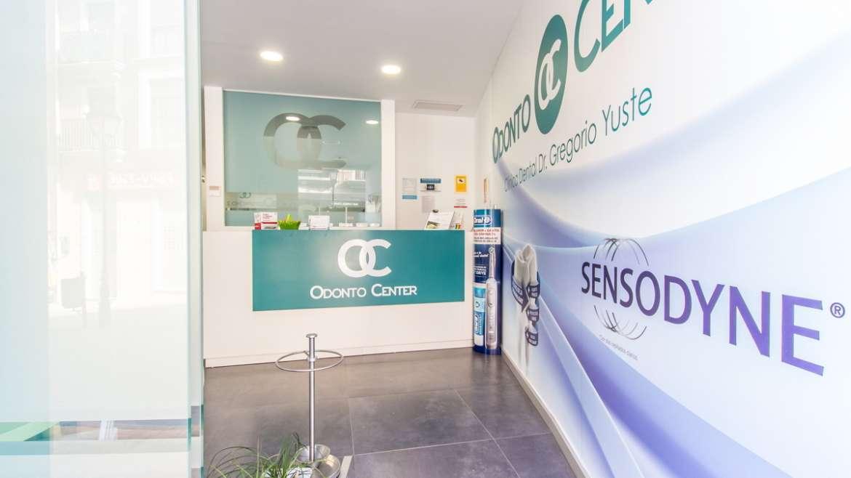 Consejos para gestionar una clínica dental (I)