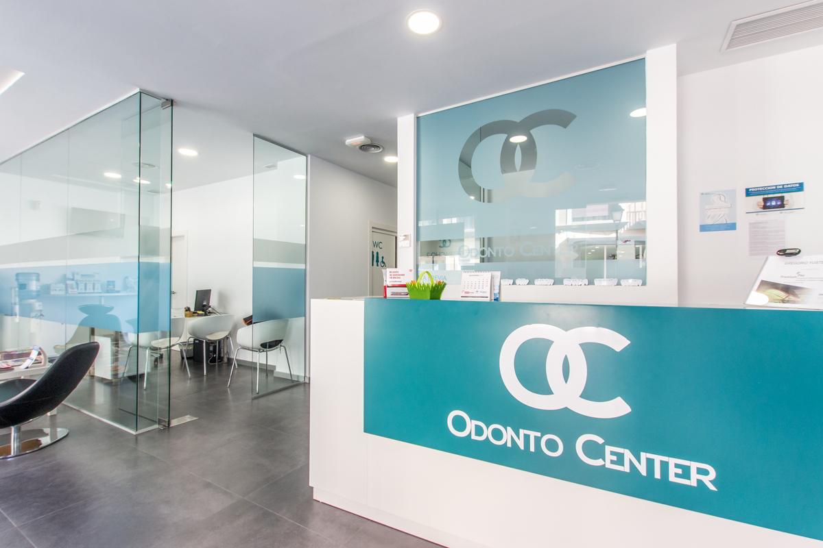 La confianza en tu dentista: un pilar esencial