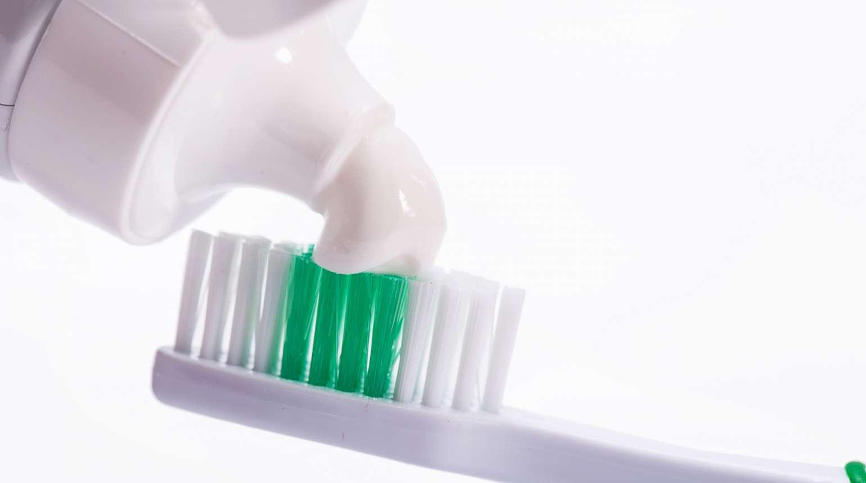 Cómo elegir la pasta dental