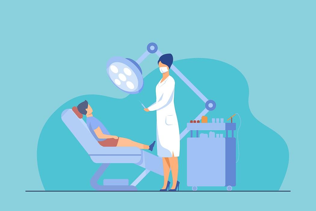 ¿Qué es la Odontopediatría?