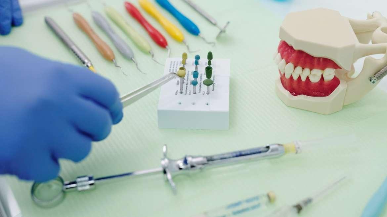 Odontología holística: qué es