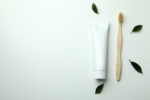 ¿Sabes que un dentífrico puede ser abrasivo?