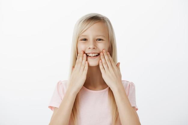 Tratamientos comunes en Odontopediatría