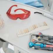 Tips para una clínica dental ecológica