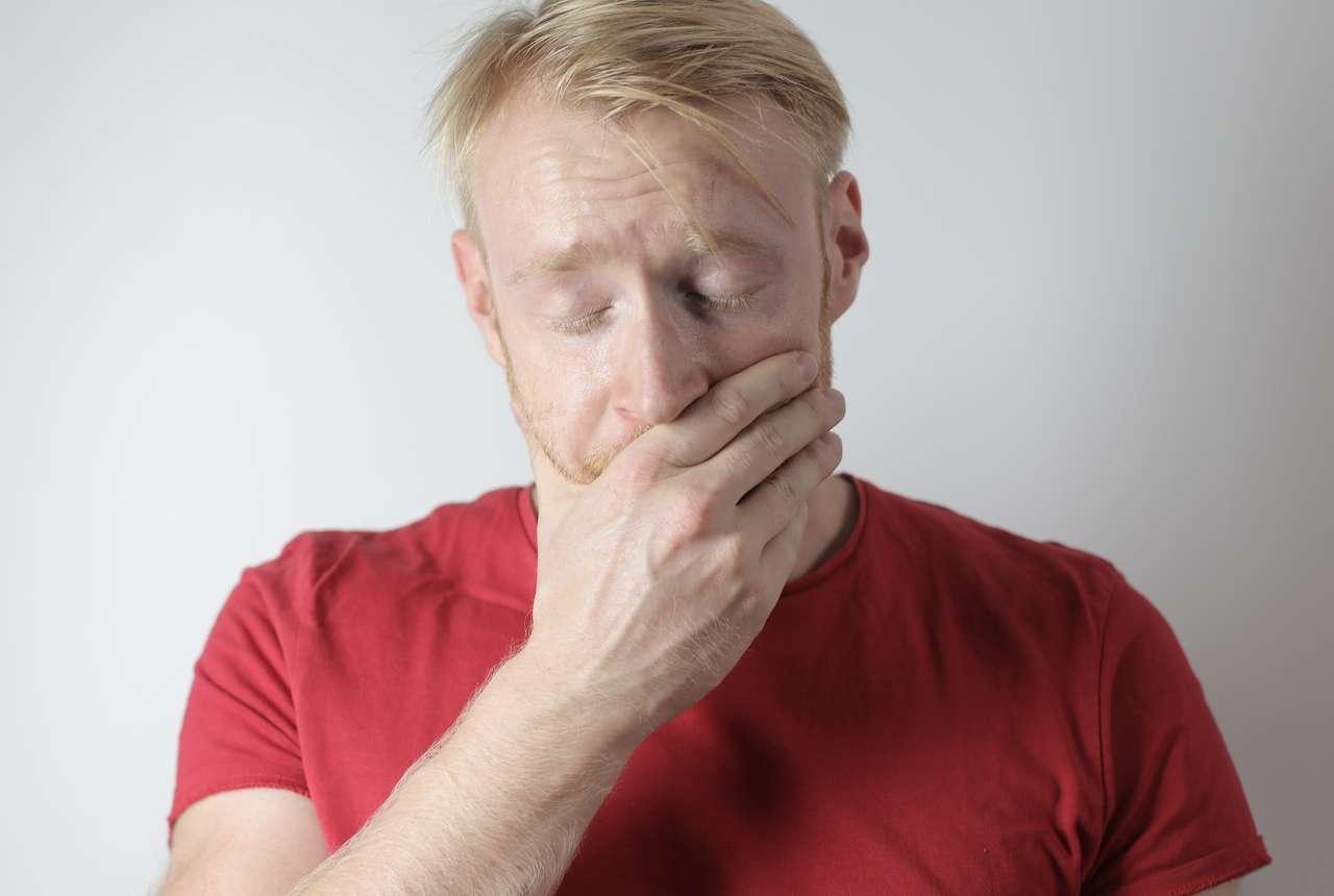 ¿Qué tratamiento odontológico duele más?
