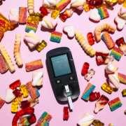 Tres signos en tu boca de que puedes tener diabetes