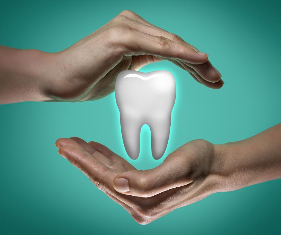 ¿Cuánto dura el dolor tras una endodoncia?